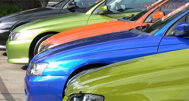 Стало известно, какие автомобильные бренды переписали ценники во второй половине мая