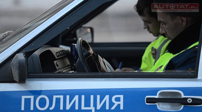 Жителя Казани похитили, увезли накладбище ивымогали деньги— заведено уголовное дело