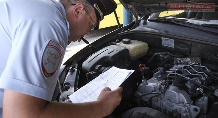 «Когда это закончится?»: водителям готовят новую неприятную процедуру