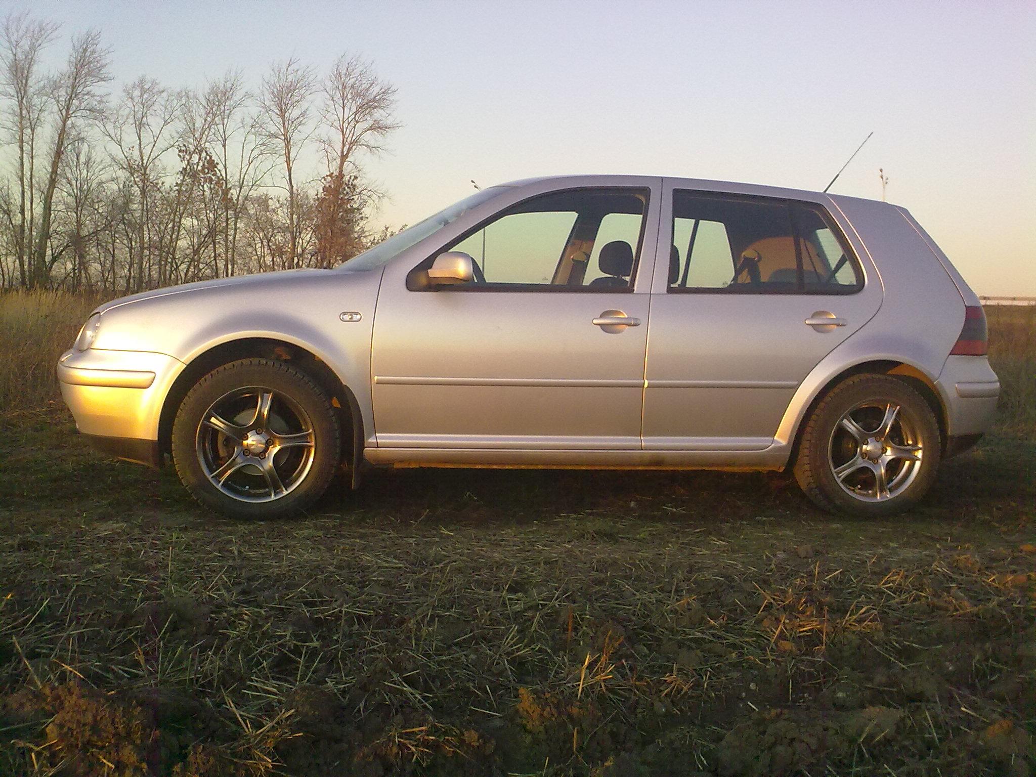 Авито авто машины от 10 до 20 тысяч рублей - 2cc