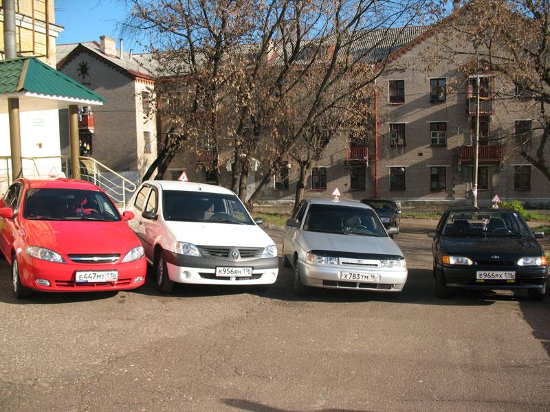Детский юношеский автомобильный центр, автошкола, Офис в Сочи
