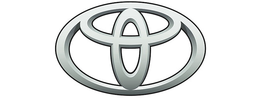 Р договором аренды автомобиля тойота